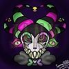 Springy888's avatar