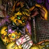 Springyboi1983's avatar