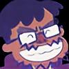 Springymajig's avatar
