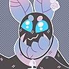 SpringyTrapper's avatar