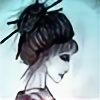 sprinkldust's avatar