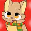 sprinkleArrow's avatar