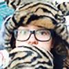 Sprinklegirlgamer's avatar
