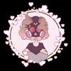 SprinkleKing53's avatar