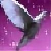 sprinklemew123's avatar