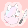 Sprinkles-Hollow's avatar