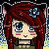 Sprinkles-Kitty's avatar