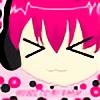 Sprinkles12's avatar