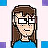 Sprinkles257's avatar