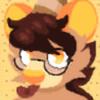 SprinkleSpooty's avatar