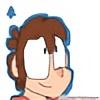 SprinklesTheDragon's avatar