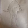 SprinklesTheFish's avatar