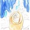 SprinkleTulip9813's avatar