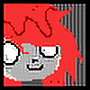 sprinklexeater's avatar