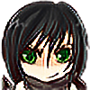 sprinklez's avatar