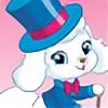SprinklezBackup's avatar