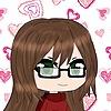 Sprinklized41000's avatar