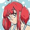 SPRINT-SKYCROSS's avatar