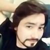 sprintart's avatar