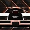 Sprintarts's avatar