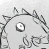 Sprintener's avatar