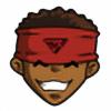 sprinterz's avatar