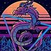 Sprintwyvern's avatar