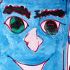 Sprit3editor15's avatar