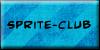 Sprite-Club