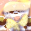 Sprite-Lagoon's avatar