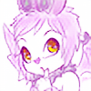 Sprite-Wings's avatar