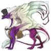 Sprite5's avatar