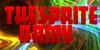 SpriteArmy's avatar