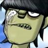 SpriteCranbirdie's avatar