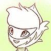 SpriteGirl's avatar