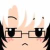 spriteking's avatar