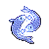 SpriteLuver27's avatar