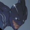 spriteman1000's avatar