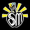 spritemight's avatar
