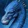 spriteofmaddness's avatar