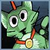 SpriterDrag's avatar