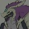 SpriterFrog1996's avatar