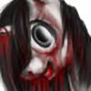 SpriterJRDA's avatar
