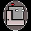 Spriterperez's avatar