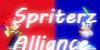 SpritersAlliance
