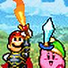Sprites-of-the-Round's avatar
