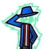 Sprites4Ever's avatar