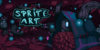 SpritesArt