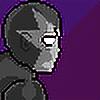 spriteseller's avatar