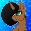 SpritesOfTheWind's avatar